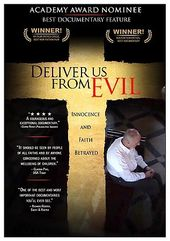 Deliver Us From Evil (Widescreen)