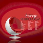 Relaxing Music: Lounge Anthology (4-CD)