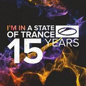 A State of Trance: 15 Years (2-CD)