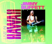 Live in Hawaii (2-CD)