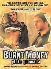 Burnt Money