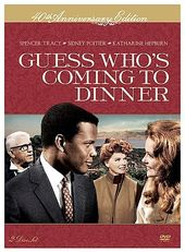 Guess Who's Coming to Dinner? (40th Anniversary