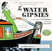 The Water Gipsies [Original London Cast]