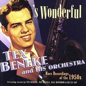 Rare Recordings of the 1950s: 'S Wonderful