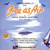 Free as Air [Original London Cast]