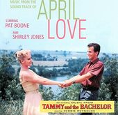 April Love / Tammy and the Bachelor