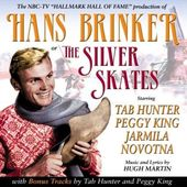 Hans Brinker of The Silver Skates [NBC Hallmark