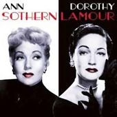 Sothern / Lamour