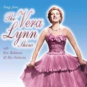 Songs from the Vera Lynn Show