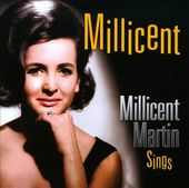 Millicent Martin Sings