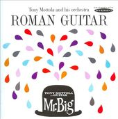 Roman Guitar / Mr. Big