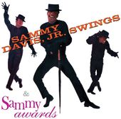Sammy Swings / Sammy Awards