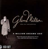 A Million Dreams Ago (3-CD)