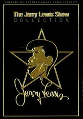 The Jerry Lewis Show - Collection (2-DVD)