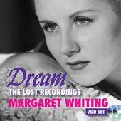 Dream: The Lost Recordings (2-CD)