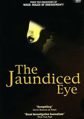The Jaundiced Eye
