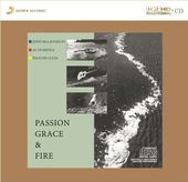 Passion Grace & Fire [K2HD Mastering] (Live)