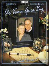 As Time Goes By - Complete Series 7