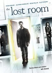 The Lost Room (2-DVD)