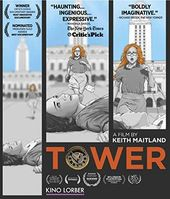 Tower (Blu-ray)