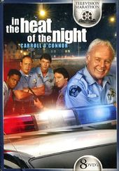 In the Heat of the Night - 24 Hour Television