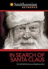 Smithsonian Networks - In Search of Santa Claus