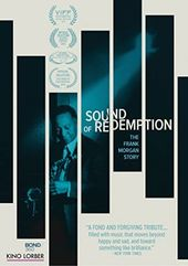 Frank Morgan - Sound Of Redemption: Frank Morgan