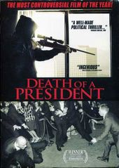 Death of a President