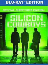 Silicon Cowboys (Special Director's Edition)