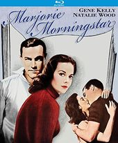 Marjorie Morningstar (Blu-ray)
