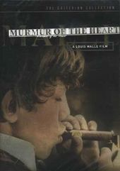 Murmur of the Heart (French with English