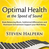 Optimal Health at the Speed of Sound