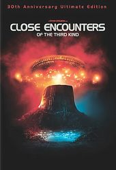 Close Encounters of the Third Kind (30th