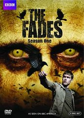 The Fades - Season 1 (2-DVD)