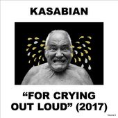 For Crying Out Loud [Deluxe Edition] (2-CD)