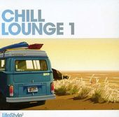Chill Lounge, Volume 1