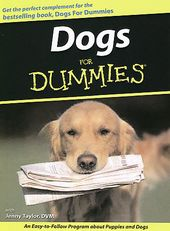 Dogs - Dogs for Dummies
