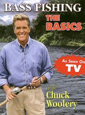 Fishing - Bass Fishing: The Basics With Chuck