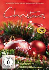 Christmas Hits (DVD + CD)