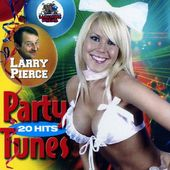 Party Tunes 20 Hits