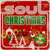 Soul Christmas [Import]