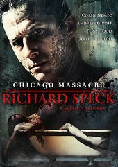 Chicago Massacre: Richard Speck (Widescreen)