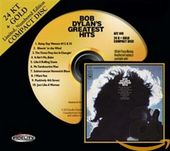 Greatest Hits (Gold)