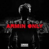 Best of Armin Only (2-CD)