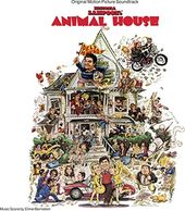 Animal House (National Lampoon's) (Original