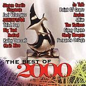 Best of 2000: Dove Award Nominees & Winners