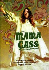 The Mama Cass Television Program