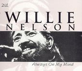 Always on My Mind [Double Pleasure] (2-CD)