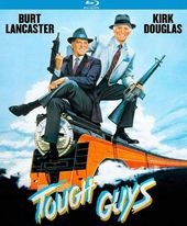 Tough Guys (Blu-ray)