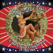 A Rock N' Roll Christmas In the USA